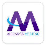 Alliance Meeting