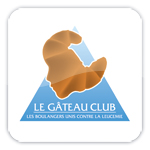 Gateau Club